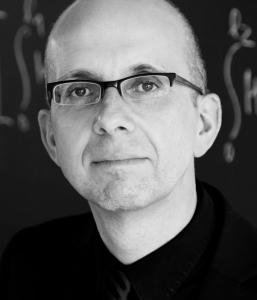 Professor Kuttner